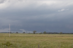 June 8 2020 Atkinson Nebraska Supercell - Tornado Tour StormWind